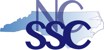 NC Student Success Center